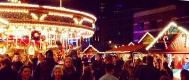 christmas-market-2