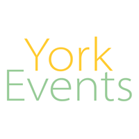 Events in York