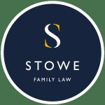 Link to Stowe Family Law website in York