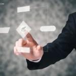 Workflow automation SME