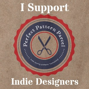 perfect pattern parcel blog button