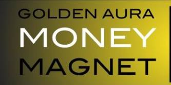 golden-money-mm-1