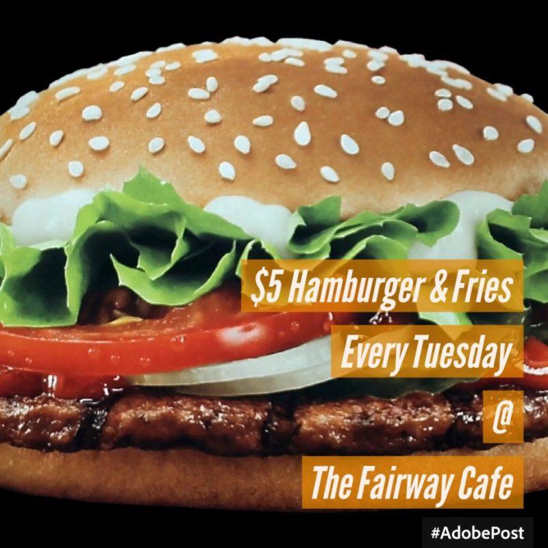 yloa-fairway-5-dollar-hamburger