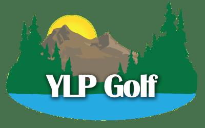 Great golfing!