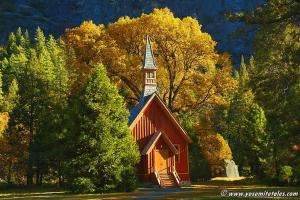 autumn-chapel