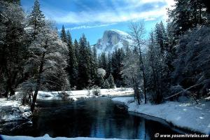 half-dome-on-the-river