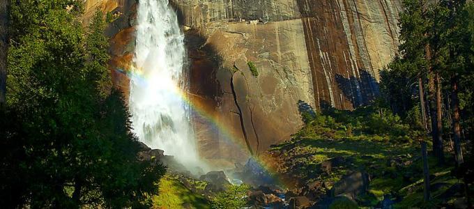nevada-falls-1
