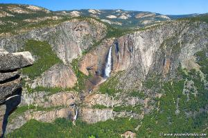 yosemite-falls-from-glacier-point
