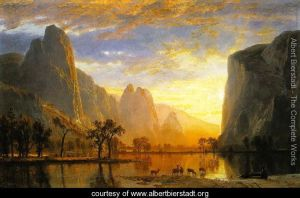 Valley-of-the-Yosemite-1864-large