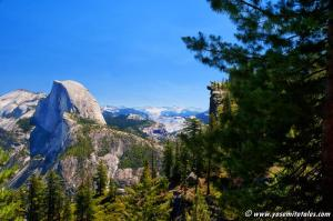 half-dome-from-4-mile-trail