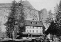 Stoneman House