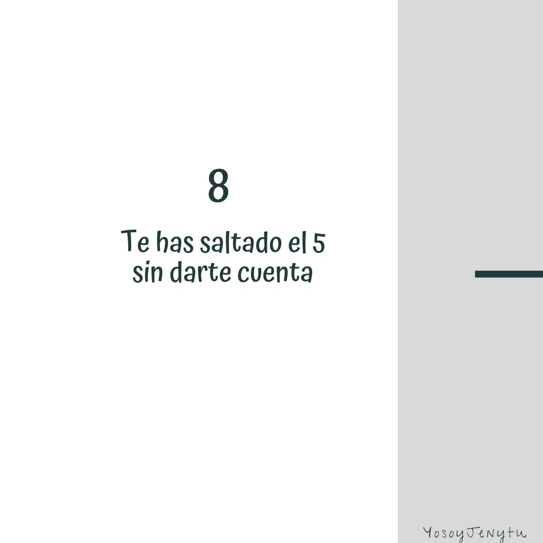 post - 10 cosas que nos abias (8)