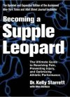 becoming a supple leopard  libros crossfit