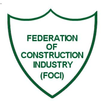 Read more about the article Federation of Construction Industry (FOCI) 2021 National University Scholarship Awards