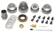 Differential Setup Kits