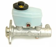 FJ80 Master Cylinder