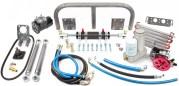 Full Hydro Kits & Parts