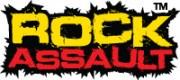 rock-assault-200