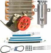 Pump Kits