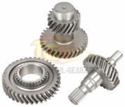 100127-1-KIT_trail-gear_2-28-t-case-gears