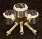 105033-3-KIT_trail-gear_samurai-bomb-proof-tcase-mounts
