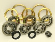 105042-3-KIT_trail-gear_samurai-transmission-rebuilt-kit