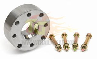 105078-3-KIT_trail-gear_samurai-driveline-spacers
