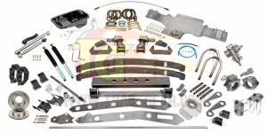 110209-1-KIT_trail-gear_tacoma-sas-kit-b