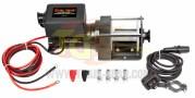 110800-KIT_trail-gear_suspension-winch