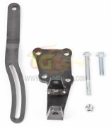 120120-1-KIT_trail-gear_gm-alternator-bracket