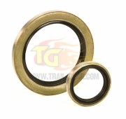 140035-1_trail-gear_inner-axle-seal
