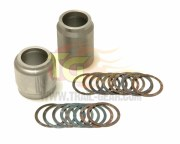 140059-1-KIT_trail-gear_solid-pinion-spacers