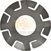 140066-1_trail-gear_high-pinion-oil-slinger