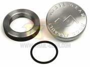 140184-1-KIT_trail-gear_axle-inspection-cap