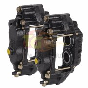 140444-1-KIT_trail-gear_v6-brake-calipers