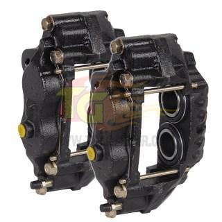140444-1-KIT_trail-gear_v6-brake-calipers