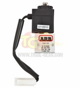 143003-KIT_trail-gear_arb-solenoid