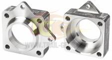 144048-KIT_trail-gear_unit-bearing-pocket_225