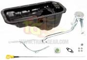 180155-1-KIT_trail-gear_tacoma-oil-pan-kit