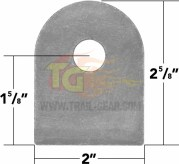 180190-KIT_weld-on-flat-tab