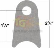 180192-KIT_trail-gear_weld-on-coped-tabs