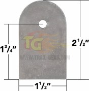 180201-KIT_trail-gear_weld-on-flat-tabs