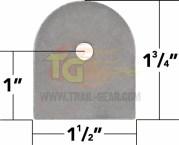 180202-KIT_trail-gear_weld-on-flat-tabs