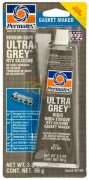 181004_trail-gear_ultra-grey-silicone_225