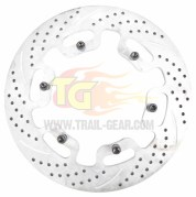 300002-KIT_trail-gear_14inch-brake-rotor