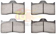 300190-KIT_trail-gear_brake-caliper-pads