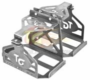 300383-KIT_trail-gear_back-to-back-battery-box
