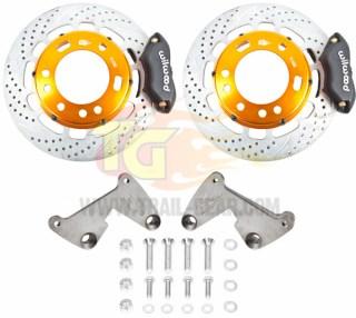 300563-KIT_trail-gear_rock-assault-fully-loaded-front-brake-kit