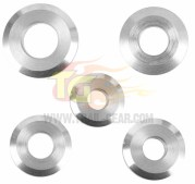 300583-KIT_trail-gear_weld-washers
