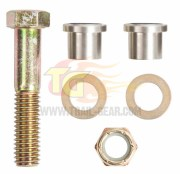 300785-KIT_trail-gear_limit-strap-bushing_600